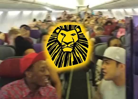 Gocom agency - rey leon