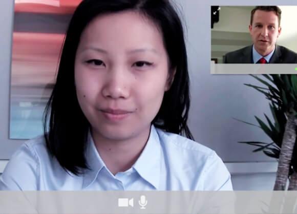 GoCom Agency | trabajo mas dificil