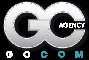 Logotipo-GoCom-Agency-OKweb-03