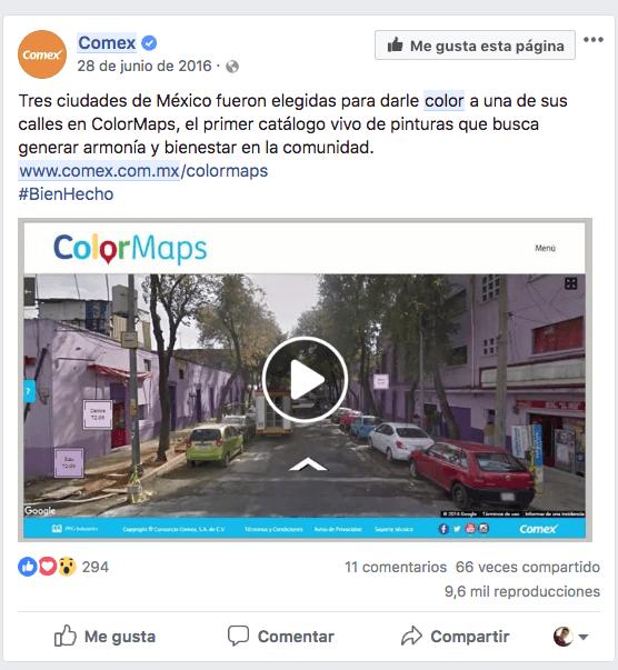 GoCom Agency