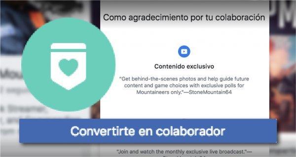 gocom_agency-agencia_de_marketing_digital-colaborador_facebook