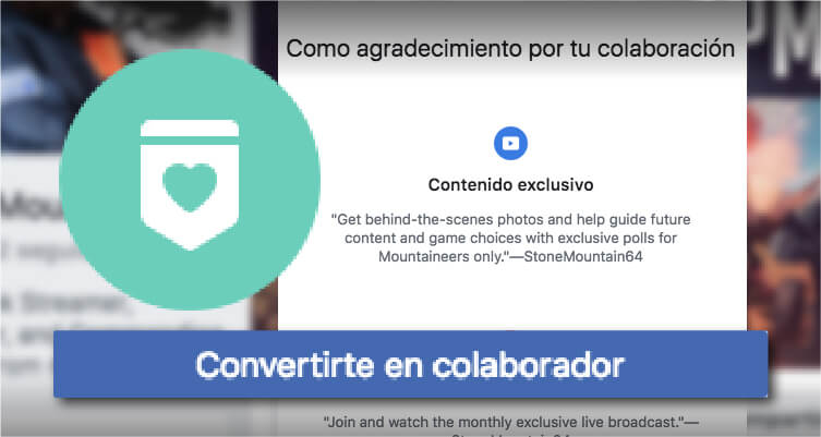 gocom_agency-agencia_de_marketing_digital-colaborador_facebook