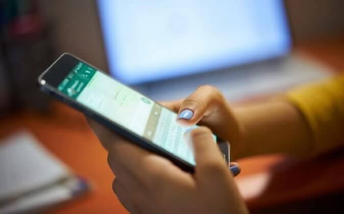 gocom agency agencia de marketing whatsapp business consejo 2
