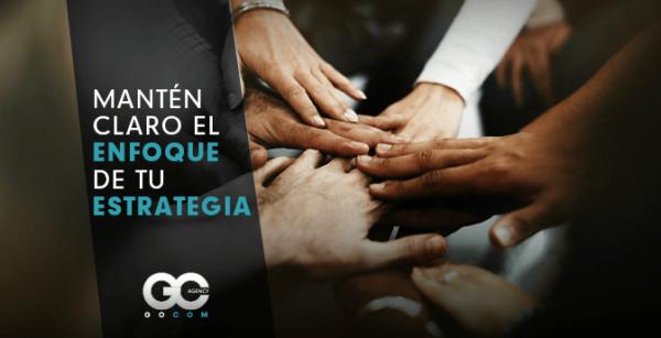 gocom_agencia_de_marketing_digital-_manten_claro_el_enfoque