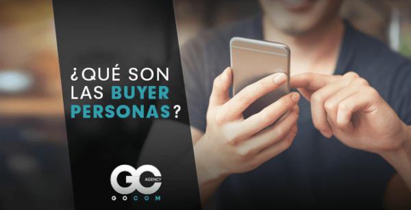 gocom_agencia_de_marketing_digital-buyer_personas