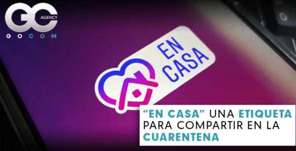 gocom_agencia_de_marketing_digital-en_casa_cuatentena_instagram