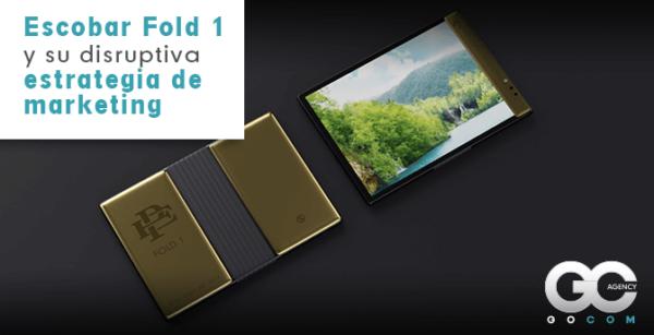 gocom_agencia_de_marketing_digital-escobar_fold_1