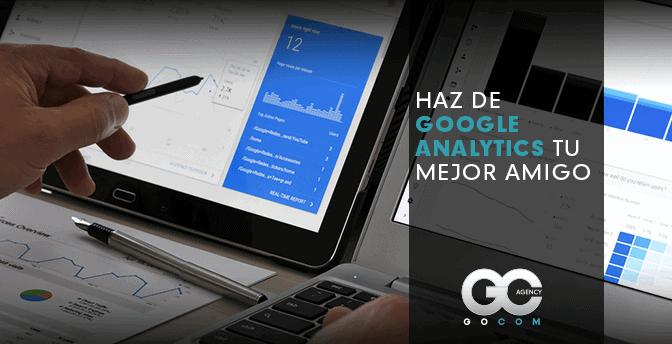 gocom_agencia_de_marketing_digital-google_analytics