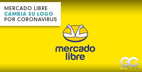 gocom_agencia_de_marketing_digital-mercadolibre_cambia_de_logo_coronavirus