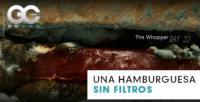 gocom_agencia_de_marketing_digital-the_whopper_hamburguesa_sin_filtros